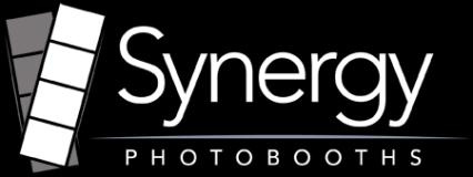 Synergy Photo Booths