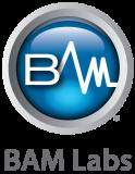 BAMLabs, Inc