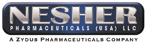 Nesher Pharmaceuticals (USA) LLC