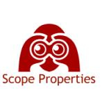 Scope Properties