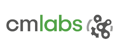 CM Labs