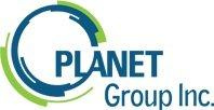 Planet Group Inc.