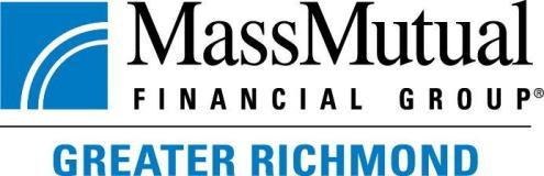 Capital Financial Partners, LLC | MassMutual Financial Group