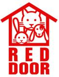 Red Door Animal Shelter