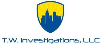T.W. Investigations LLC