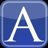 Aberdean Consulting, LLC