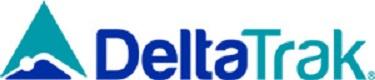 DeltaTRAK, Inc