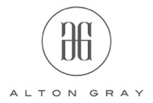 Alton Gray