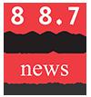 KUHF News