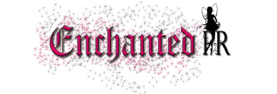 Enchanted PR
