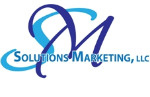 Solutions Markeitng LLC