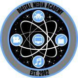 Digital Media Academy