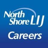 North Shore LIJ Health System