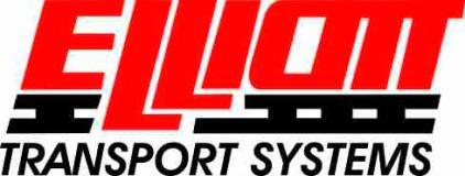 Elliott Transport Systems Inc