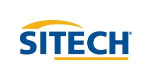SITECH Louisiana, LLC