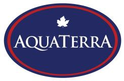 AquaTerra / Canadian Springs