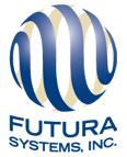 Futura Systems