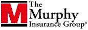 Murphy Insurance Group LLC