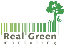 Real Green Marketing