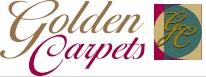 Golden Carpets, Inc