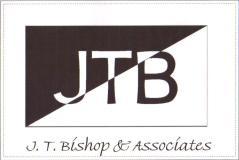 J.T.Bishop