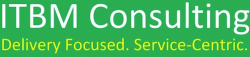 ITBM Consulting Inc