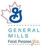 General Mills Canada