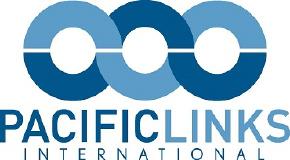 Pacific Links International, LLC
