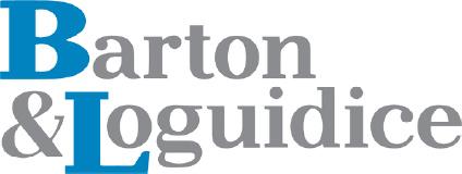 Barton & Loguidice, D.P.C.