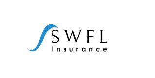 Farmers Insurance Group - Deborah Hoffman Agency