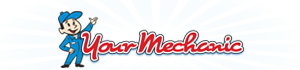 YourMechanic.com