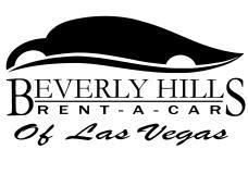 Beverly Hills Rent-A-Car