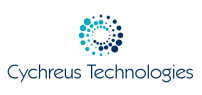Cychreus Technologies