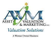 Asset Valuation & Marketing
