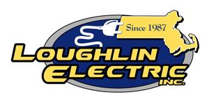 Loughlin Electric, Inc.