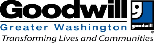 Goodwill of Greater Washington