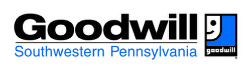 Goodwill of Southwestern Pennsylvania
