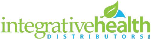 Integrative Health Distributors, Inc.