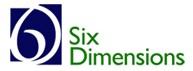 Six Dimensions