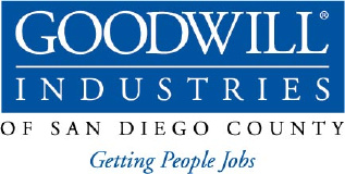 Goodwill Industries of San Diego County