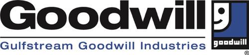 Gulfstream Goodwill Industries, Inc.