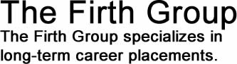 The Firth Group