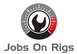 Jobs On Rigs