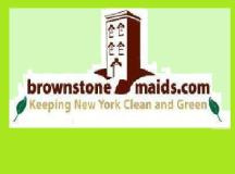 Brownstone Maids