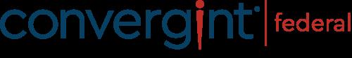 SigNet Technologies