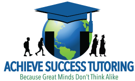 Accelerated Learning Services