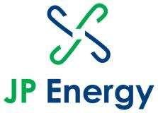 JP Energy Partners