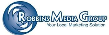 Robbins Media Group