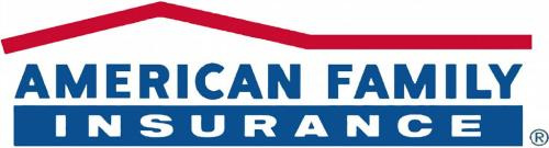 American Family Insurance - Kyle Mellick Agency
