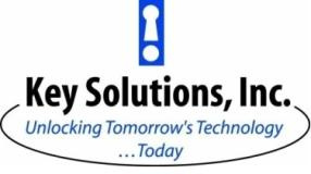 Key Solutions, Inc.